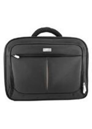 Trust Sydney 16 inch Notebook Carry Bag (Black)