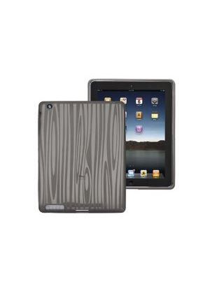 Trust Silicone Skin for iPad2