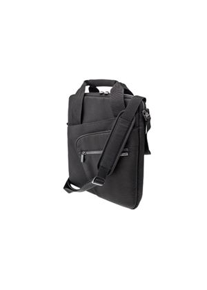 "Trust 11.6"" Carry Bag for iPad and touch tablets"
