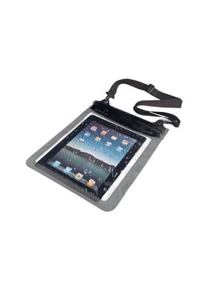 Trust 18164 10 inch Waterproof Sleeve for Tablets