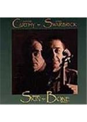 Martin Carthy/Dave Swarbrick - Skin And Bone
