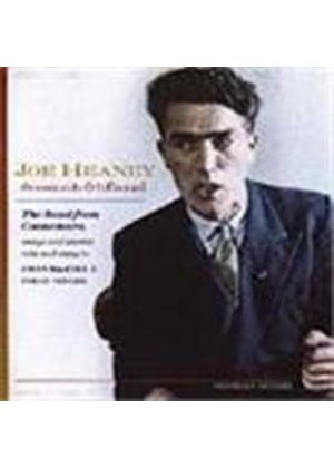 JOE HEANEY - Road From Connemara, The