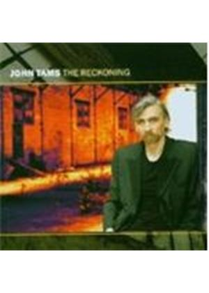 John Tams - Reckoning, The