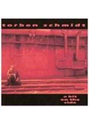 Torben Schmidt - A Bit On The Side
