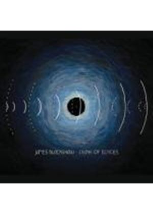 James Blackshaw - Litany of Echoes (Music CD)