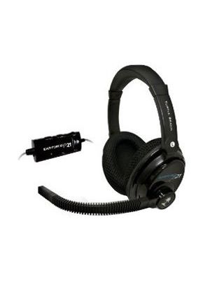 Turtle Beach PS3 Headset Ear Force PX21 (PS3)