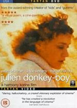 Julien Donkey Boy (Wide Screen)