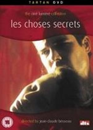Les Choses Secrets (aka Secret Things)