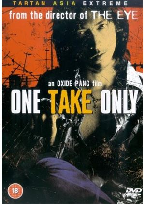 One Take Only (Subtitled) (Wide Screen)