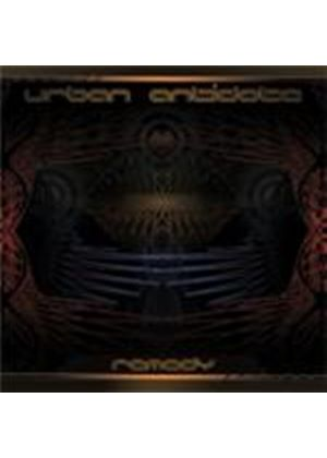 Various Artists - Remedy (Music CD)
