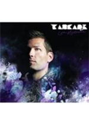 Kaskade - Love Mysterious (Music CD)
