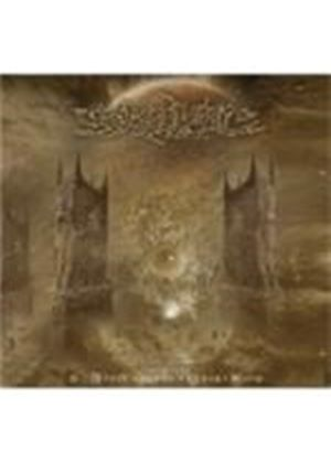 Sarcolytic - Thee Arcane Progeny (Music CD)