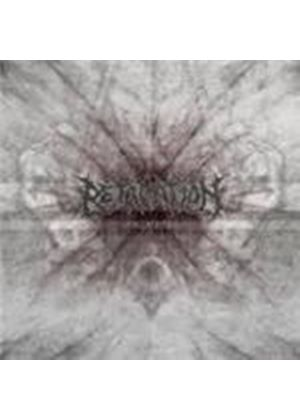 Retaliation - Seven (Music CD)