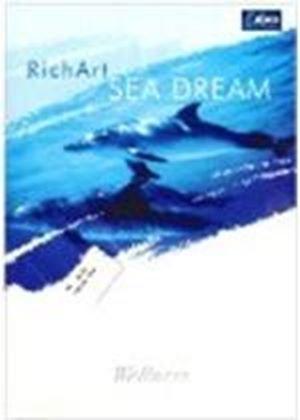 Rich Art - Sea Dream