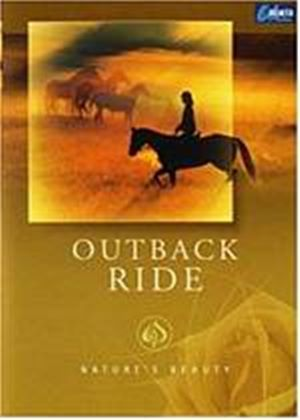 Natures Beauty - Outback Ride
