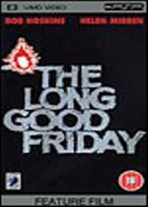 The Long Good Friday (UMD Movie)