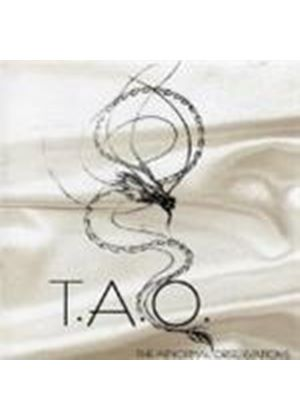 Tao - Abnormal Observations, The