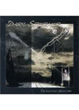 DARYL STUERMER - Rewired - The Electric Collection