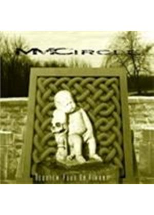 MmCircle - Requiem Pour Un Vivant (Music CD)