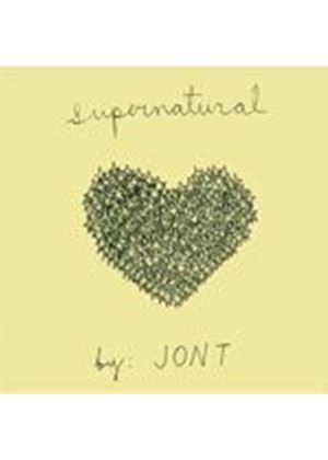 Jont - Supernatural
