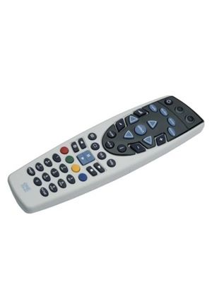 One For All Sky+ Replacement Universal Remote Control