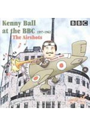 Kenny Ball - Kenny Ball (Music CD)