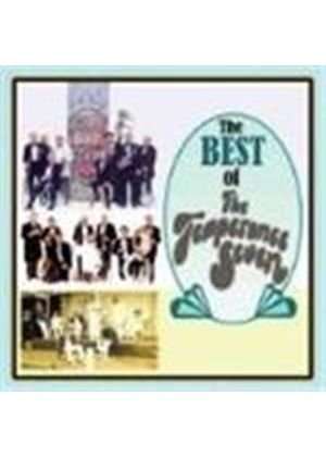 Temperance Seven (The) - Best Of, The