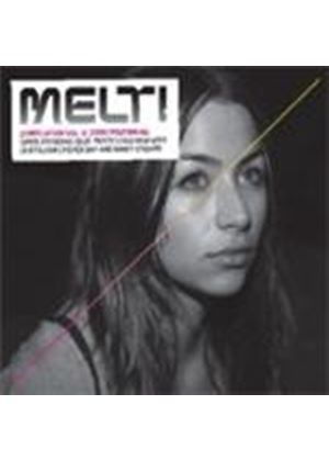 Various Artists - Melt (Music CD)
