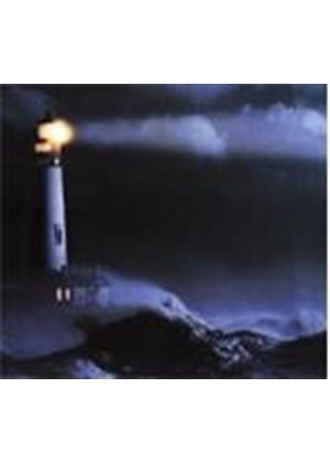 John Maus - We Must Become The Pitiless Censors Of Ourselves (Music CD)