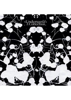 Underworld - Collection (Music CD)