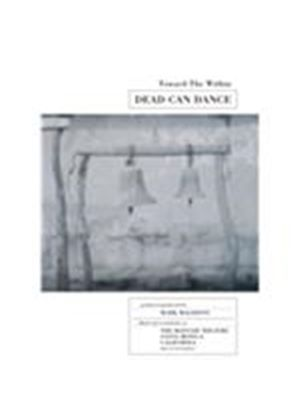 Dead Can Dance - Toward The Within (Live Recording/+DVD) [DVD Audio]