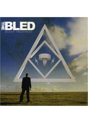 The Bled - Silent Treatment [US Import]