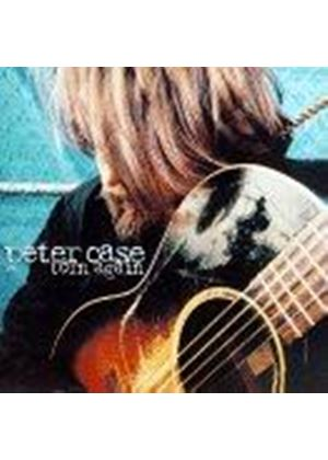 Peter Case - Torn Again [US Import]