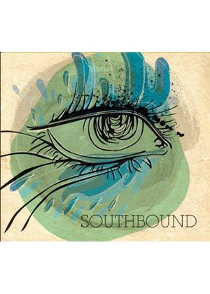 Southbound - Southbound (Music CD)