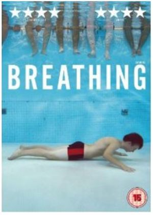 Breathing (Blu-Ray)