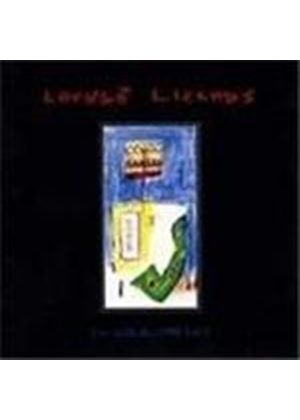 Lounge Lizards (The) - Live In Berlin Vol.1
