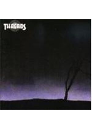 Threads - Threads (Music CD)