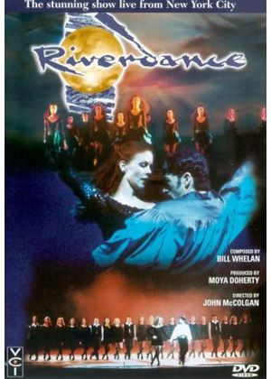Riverdance - Live From New York