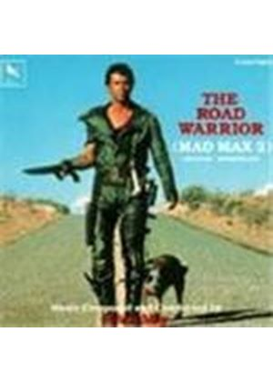 Original Soundtrack - Mad Max 2