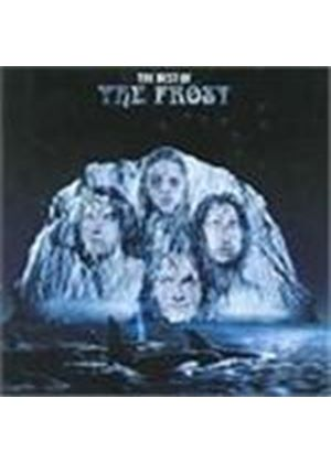 Frost (The) - Best Of The Frost, The (Live At The Grande Ballroom Detroit 1969)