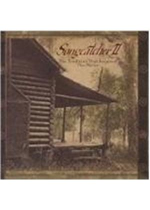 Various Artists - SONGCATCHER II