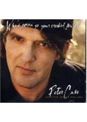 Peter Case - Who's Gonna Go Your Crooked Mile (Selected Tracks 1994-2004)