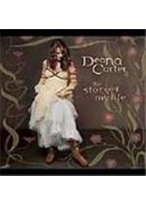 Deana Carter - Story Of My Life, The