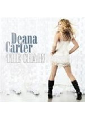 Deana Carter - The Chain (Music CD)