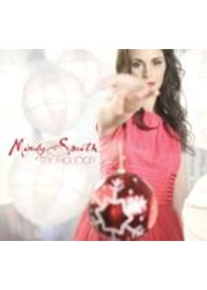 Mindy Smith - My Holiday (Music CD)