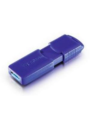 Verbatim 32GB USB 3.0 Drive (Blue)