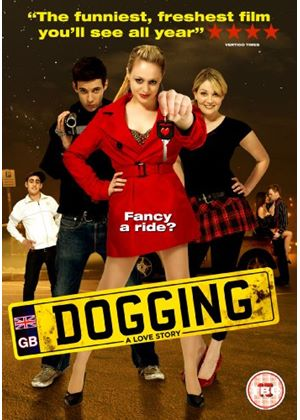 Dogging - A Love Story