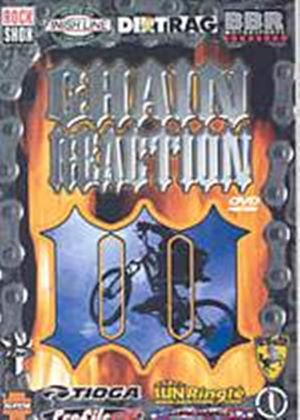 Chain Reaction 2 And 3