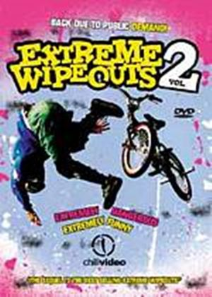 Extreme Wipeouts 2