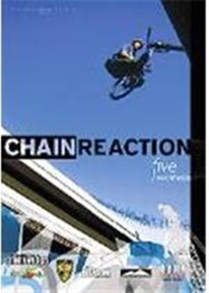 Chain Reaction 5